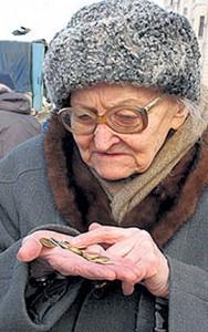 НАТЯЖНЫЕ ПОТОЛКИ БЕСПЛАТНО - СОЦИАЛЬНЫЙ МОНТАЖ от компании от Потолки 21 (пенсионеры)